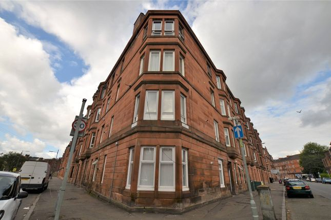 Picture No. 02 of Calder Street, Glasgow, Lanarkshire G42