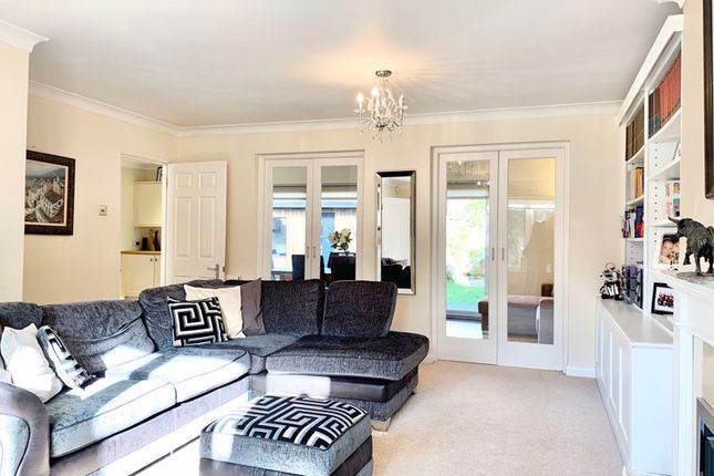 Photo 12 of Forge Drive, Claygate, Esher KT10