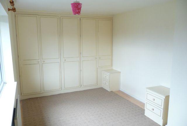 Front Bedroom of Princess Avenue, Wesham PR4