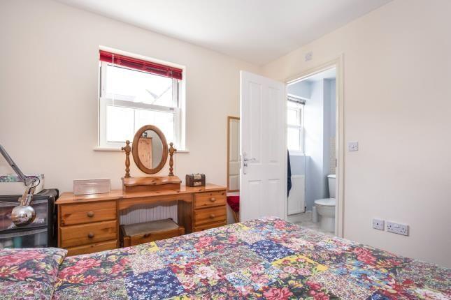 Bedroom 1 of Goodrich Road, Cheltenham, Gloucestershire GL52
