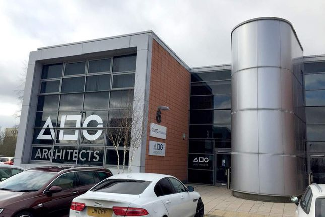 Thumbnail Office to let in 6 Pioneer Court, Morton Palms, Darlington