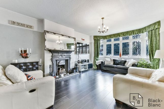 4 bed detached house for sale in Shirley Avenue, Croydon