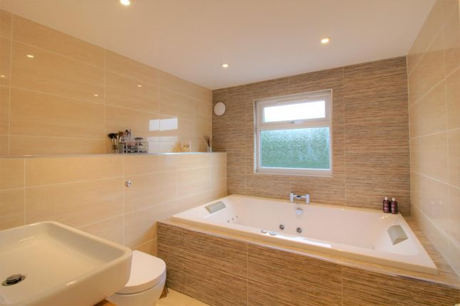 Property for sale in Quietways, Stonehouse