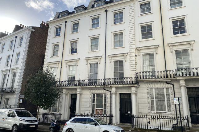 1 bed flat for sale in 215C Gloucester Terrace, Royal Oak, London W2