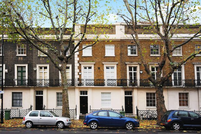 Thumbnail Property for sale in St Georges Road, Waterloo