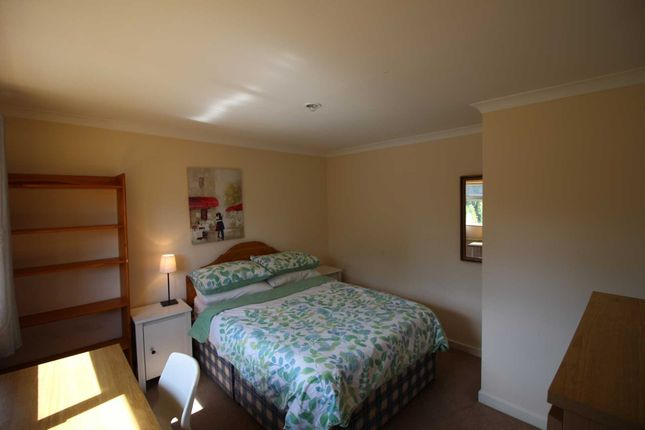 Thumbnail Room to rent in Room 2, 6 Hunts Close, Guildford