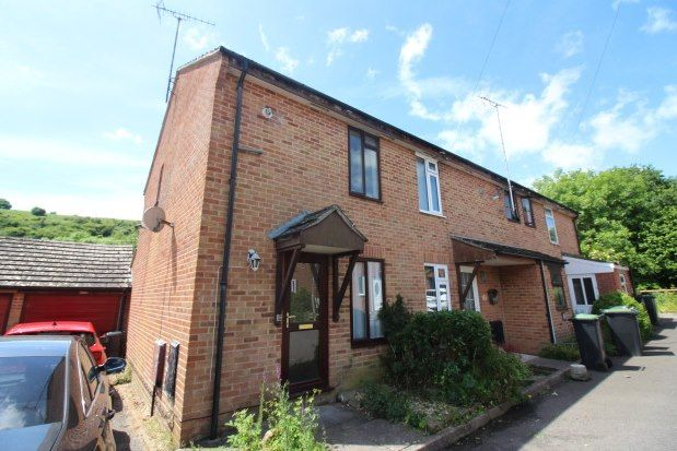 Thumbnail Property to rent in St. Lukes Court, Bridport