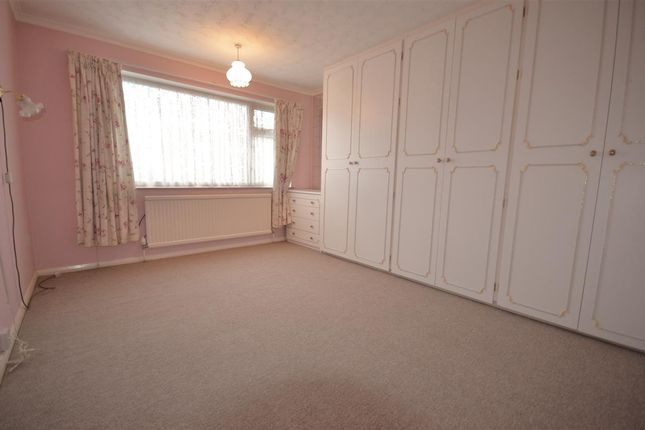 Bedroom 1 of Englands Road, Acle, Norwich NR13