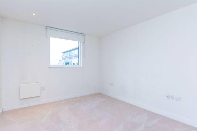 1 bed flat for sale in Kew Bridge West, Kew Bridge