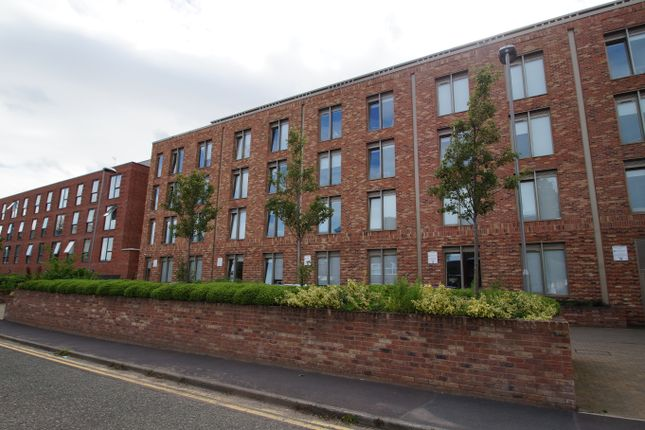 Image: 10 of Northgate Point, Trafford Street, Chester, Cheshire CH1