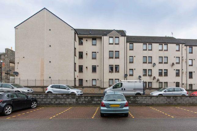 Merkland Road East, Aberdeen, Aberdeenshire AB24