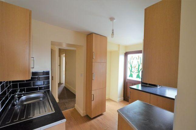 Photo 4 of 3 Bedroom Flat, Oxford Grove, Ilfracombe EX34