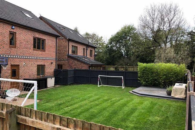 Homes For Sale Lea Preston