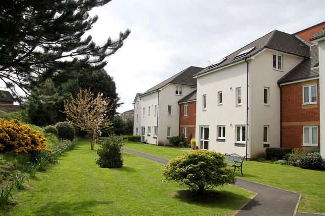 Thumbnail Property for sale in Beach Road, Weston-Super-Mare