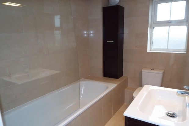 Thumbnail Flat to rent in The Green, Main Road, Dovercourt, Harwich