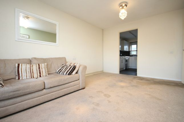 1 bed flat to rent in Leigh Fells, Pitsea, Basildon SS13