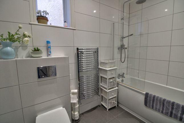 Bathroom 2 of Kipling Avenue, Bath BA2
