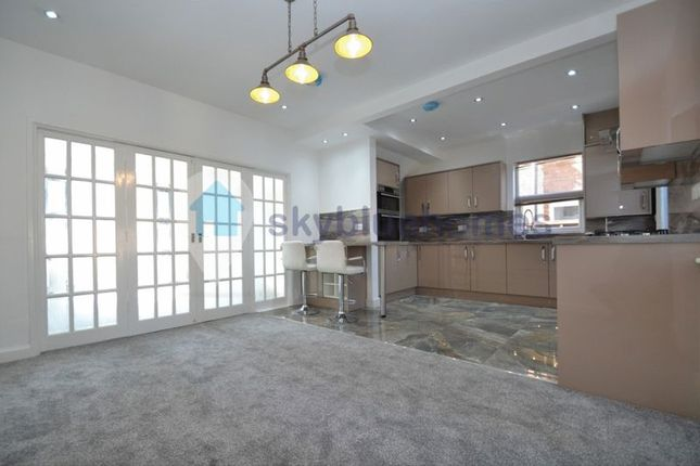 Photo 5 of Meredith Road, Leicester LE3