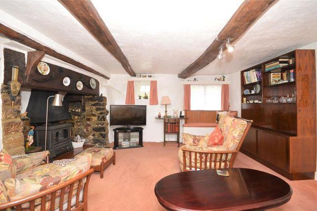 Picture No. 02 of Thatch Cottages, Liverton, Newton Abbot, Devon TQ12