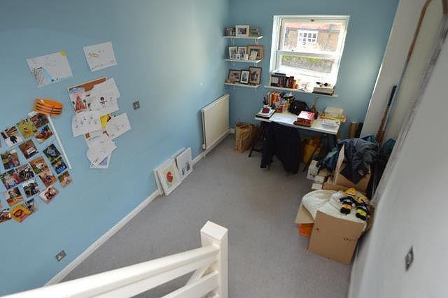 Office of Brighton Road, Godalming GU7