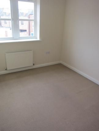 Bedroom 3 of Longford Street, Derby DE22