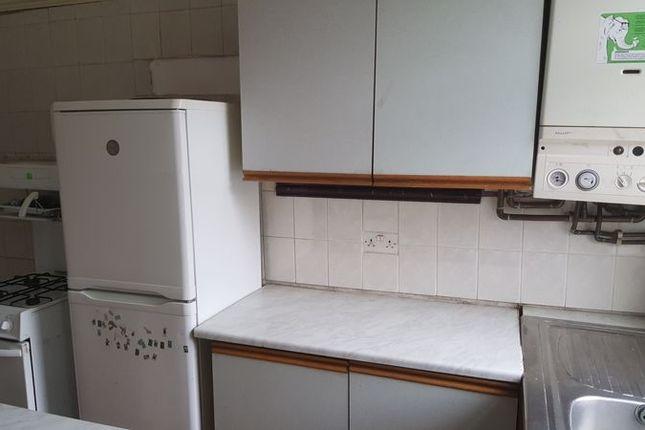 Kitchen of Pembroke Street, Bradford BD5