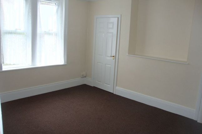 Photo 2 of Denwick Avenue, Lemington, Newcastle Upon Tyne NE15