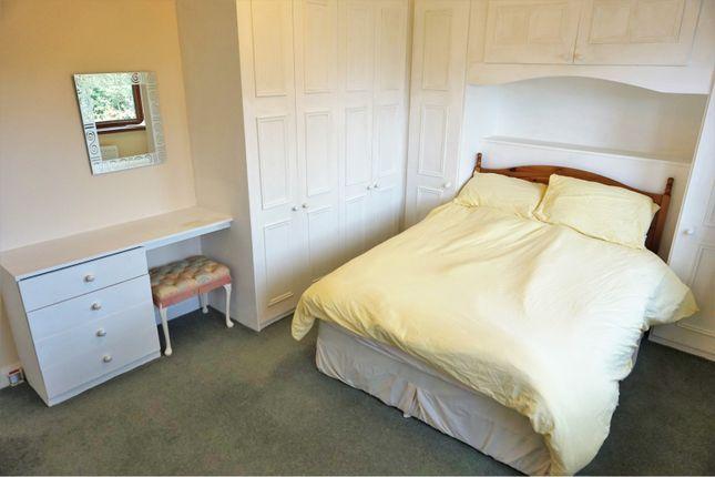 Bedroom Two of Green Lane, Shelf, Halifax HX3