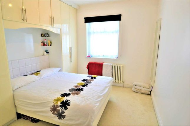 Bedroom 2 of Wyatt Road, Forest Gate, London E7