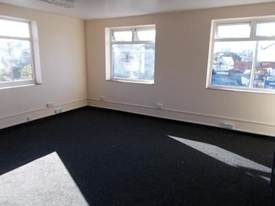 Photo 15 of Hull Microfirms Centre, 266 - 290, Wincolmlee, Hull HU2
