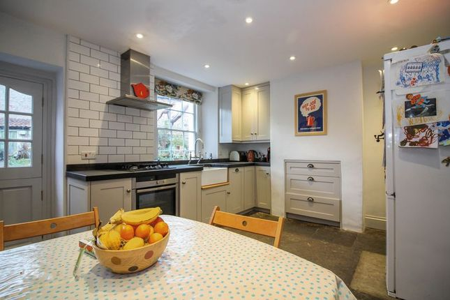 Thumbnail Property to rent in Keyford, Frome
