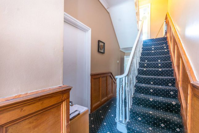Thumbnail Terraced house for sale in Cardozo Road, Islington