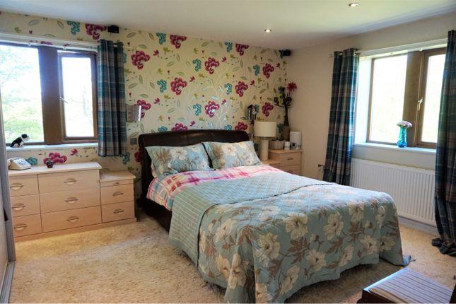 Bedroom One of Hebden Bridge Road, Oxenhope BD22