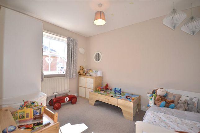 Bedroom3 of Hollerith Rise, Bracknell, Berkshire RG12