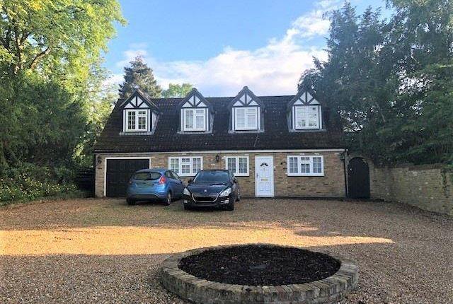 Coach House of Low Hill Road, Roydon, Essex CM19