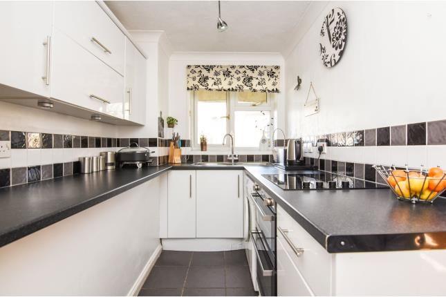 Kitchen of Basildon, Essex SS13