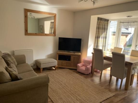 Picture No.20 of Clayhill Drive, Yate, Bristol, South Gloucestershire BS37
