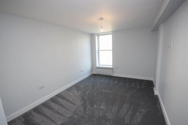 Bedroom 1 of Bay Court, Harbour Road, Seaton EX12