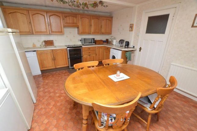 Kitchen of Summer Lane, Whipton, Exeter, Devon EX4