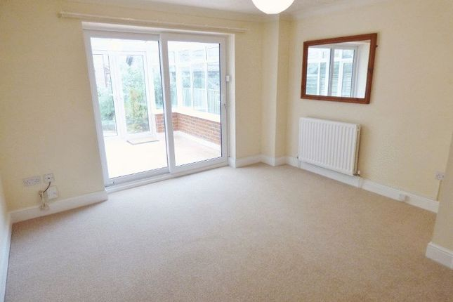 Living Room of Oswald Close, Fetcham, Leatherhead KT22