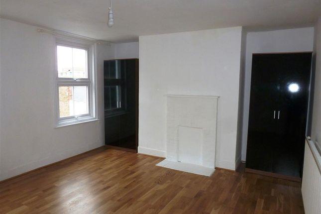 Bedroom of Queens Street, Maidenhead, Berkshire SL6