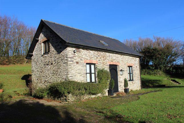 Property For Sale West Buckland Barnstaple