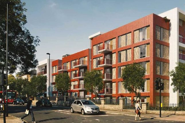 Blueprint properties e1 property for sale from blueprint blueprint properties thumbnail flat for sale in the vale london malvernweather Gallery