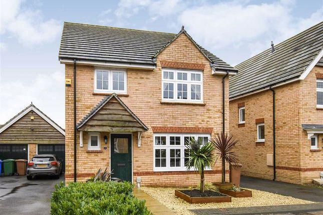 Holtby Avenue Cottingham East Riding Of Yorkshire Hu16 4 Bedroom Detached House For Sale 53393403 Primelocation