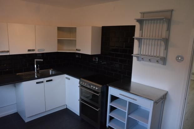 Thumbnail End terrace house to rent in Primula Drive, Walton, Liverpool, Merseyside