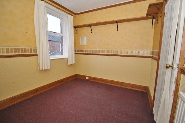 Bedroom 2 of Westmorland Street, Carlisle CA2