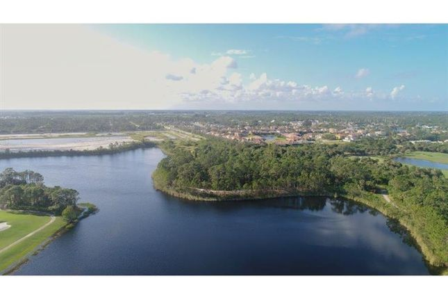 Thumbnail Land for sale in 00 58th Avenue, Vero Beach, Florida, United States Of America