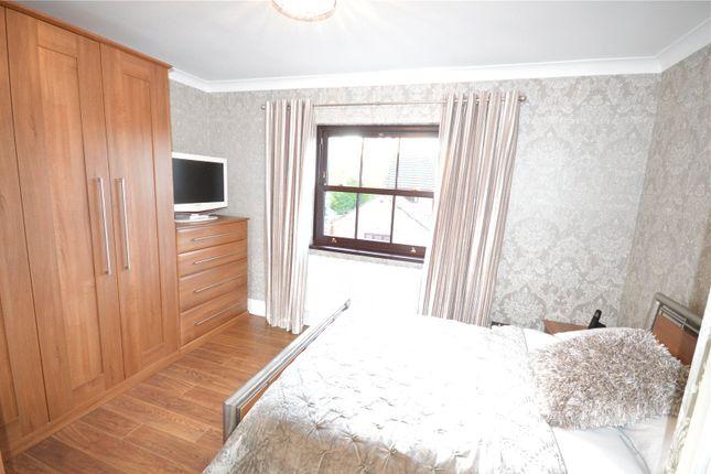 Picture No. 38 of Maryton Grange, Calderstones, Liverpool L18
