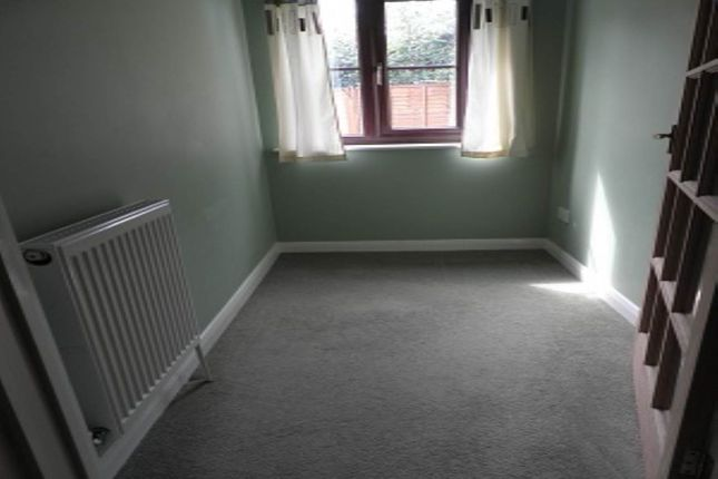 Hobby Room 400 of Wedmore Close, Frome, Somerset BA11