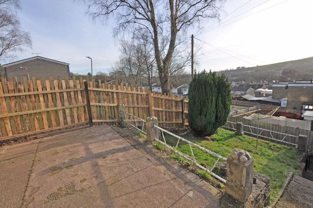 Photo 16 of End-Of-Terrace, Tredegar Park View, Newport NP10